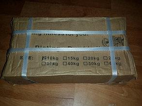 Гантели разборные Хром 5+5 кг, фото 2