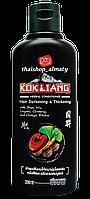Кондиционер растительный для волос Kokliang