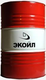 Масло моторное универсальное всесезонное минеральное Ekoil Standart SAE 15W40 API SF/CC