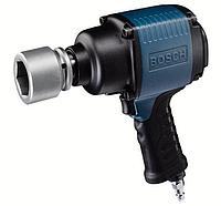 Bosch 3/4'' ударный гайковерт 900 Нм