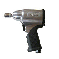 """Bosch 3/8"""" ударный гайковерт 120 Нм"""