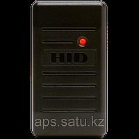 Считыватель бесконтактных карт ProxPoint Plus, HID 6005