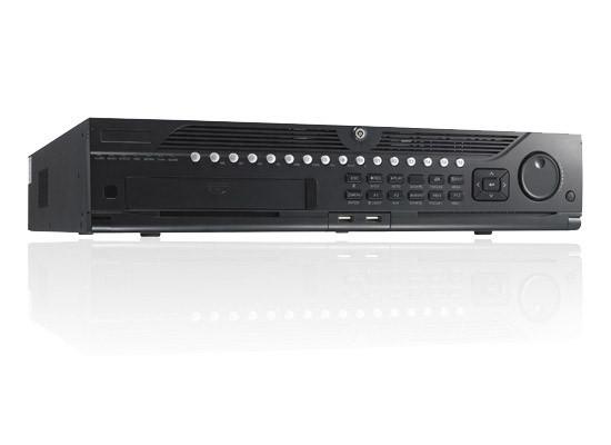 Сетевой Видеорегистратор Hikvision DS-9016HFI-ST