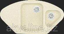 Lotus LTG 960.510 15