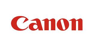 Зарядное устройство для Canon