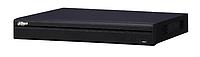 IP регистратор Dahua NVR4416-4K 16 канальный