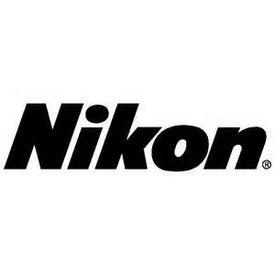 Зарядное устройства для Nikon