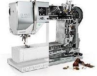 Запчасти для швейных машинок