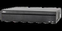 IP регистратор Dahua NVR4816-4KS2 16 канальный