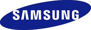 Зарядное устройства для Samsung