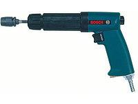 Bosch шуруповерт с центральной рукояткой 1/4''