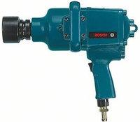 """Bosch 1"""" ударный гайковерт 1300 Нм"""