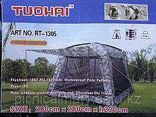 Палатка Tuohai 1305