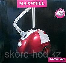 Отпариватель Maxwell