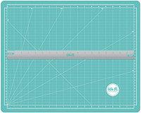 Магнитный мат для резки складной Magnetic Mat, фото 1
