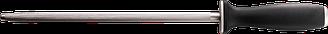 Точилка для ножей ( стальная )