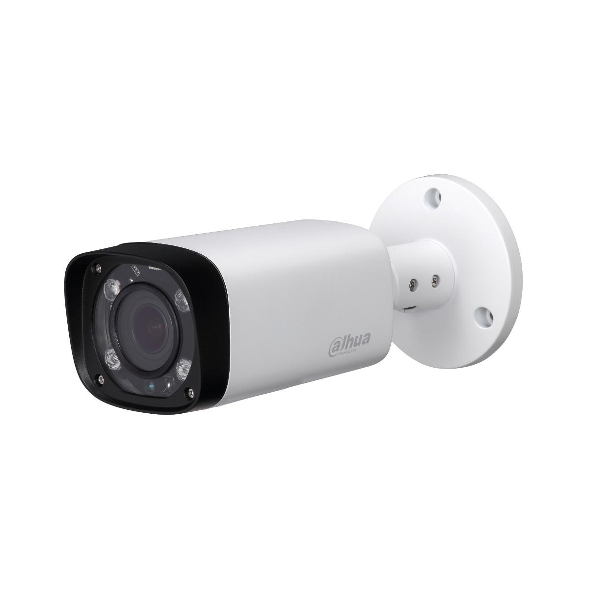 Dahua HAC-HFW2220RP-Z IRE6 2,4Mp уличная камера с ИК 60м