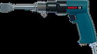 Bosch пневматическое зубило