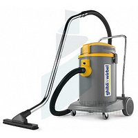 Пылесос для влажной и сухой уборки Ghibli Power WD 50 P UFS