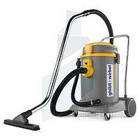 Пылесос для влажной и сухой уборки Ghibli POWER WD 50 PD UFS