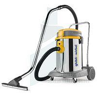 Пылесос для влажной и сухой уборки Ghibli Power WD 50 I UFS