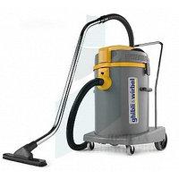 Пылесос для влажной и сухой уборки Ghibli Power WD 80.2 P TPT UFS