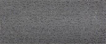 """(3547-060-03) Шлифовальная сетка STAYER """"PROFI"""" абразивная, водостойкая № 60, 115х280мм, 3 листа"""