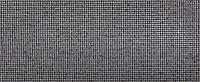 """(3547-100-03) Шлифовальная сетка STAYER """"PROFI"""" абразивная, водостойкая № 100, 115х280мм, 3 листа"""