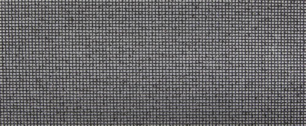 """(3547-150-03) Шлифовальная сетка STAYER """"PROFI"""" абразивная, водостойкая № 150, 115х280мм, 3 листа"""