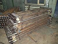 Анкерные болты ГОСТ24379.1-80 различных диаметров из стали марки СТ3СП, 09Г2С,30Х и др.