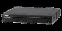 Dahua HCVR7104H-S3 4 канальный видеорегистратор трибрид 1080p
