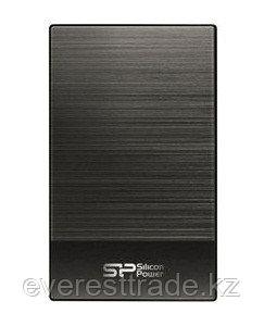 Внешний жесткий диск 2,5 1TB Silicon Power SP010TBPHDD05S3T, фото 2