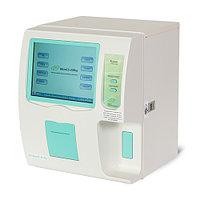Гематологический анализатор MicroCC- 20PLUS