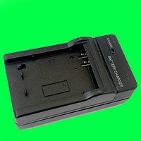 Зарядное устройство для Canon NB-9L
