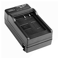 Зарядное устройство для Canon NB-12L, фото 1