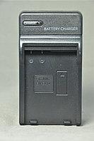 Зарядное устройство для Nikon EN-EL14