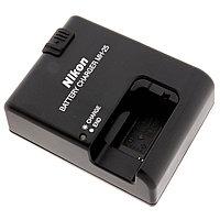 Зарядное устройство для Nikon MH-25 (для Nikon El-EN15)
