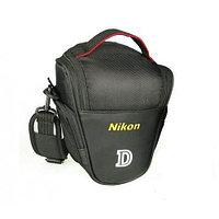 Сумка для зеркальных фотоаппаратов Nikon TX-20, фото 1