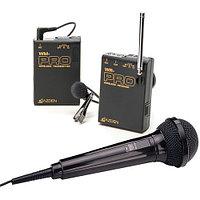 Беспроводной микрофон Azden WMS-PR