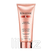 Молочко для гладкости и лёгкости волос в движении Kerastase Discipline Fondant Fluidealiste 200 мл.