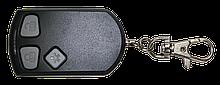 Брелок «БН-Р2-33В»