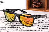 Солнцезащитные очки, фото 3