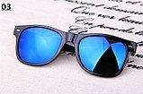 Солнцезащитные очки, фото 4