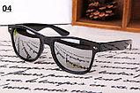 Солнцезащитные очки, фото 5