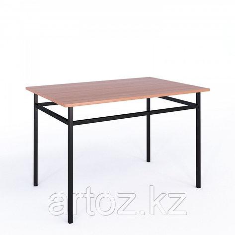 Стол 1200х800, фото 2