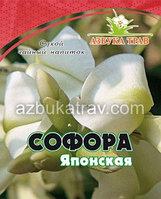 Софора плоды, 50гр