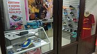 Мы Открыли Магазин кроссовок в городе Алматы