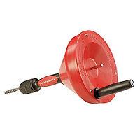 Ручной привод ROSPI 6 H+E Плюс, 4,5мм