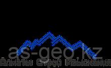 Качественные Инженерно-геологические изыскания