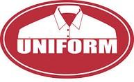 ТОО Uniform Спецодежда